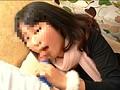 素人娘がギリギリモザイクフェラでザーメンお口で受け止めて 厳選美少女!!チ○ポに恥じらい初めてのフェラでザーメンを味わう!! サンプル画像 No.4