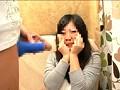 素人娘がギリギリモザイクフェラでザーメンお口で受け止めて 厳選美少女!!チ○ポに恥じらい初めてのフェラでザーメンを味わう!! サンプル画像 No.1