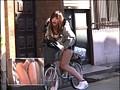 (大石もえ・小坂めぐる・浜崎りお ムービー)これが限界ギリギリ露出街中塩吹き あくめ自転車がイクッ☆☆ 華麗なる塩吹き戦歴の全て