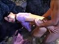 深夜の男湯で、美人清掃員と二人っきり サンプル画像 No.6