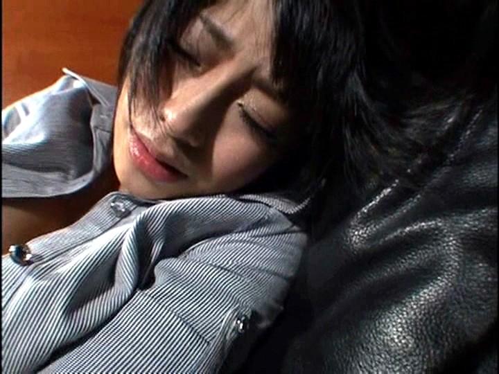 東京露出セックス SOD PREMIUM COLLECTION の画像11