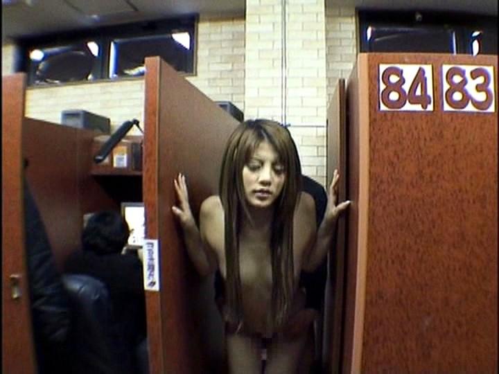 東京露出セックス SOD PREMIUM COLLECTION の画像20