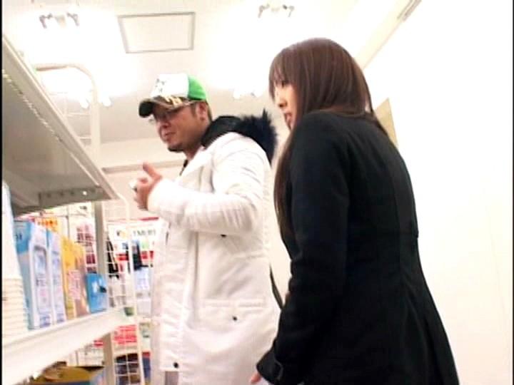 東京露出セックス SOD PREMIUM COLLECTION の画像8