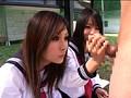 都立K学院女子●等部