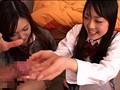 都立K学院女子●等部 2年C組 女子校生のちんちん観察日誌 6