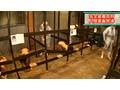 (1sdmt00130)[SDMT-130] 人間家畜牧場 3 ダウンロード 1