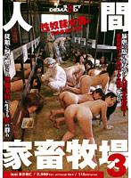 (1sdmt00130)[SDMT-130] 人間家畜牧場 3 ダウンロード