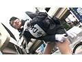 アクメ自転車&アクメ演説カーでイクっ!! 妃悠愛 7