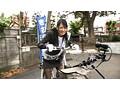 アクメ自転車&アクメ演説カーでイクっ!! 妃悠愛 8
