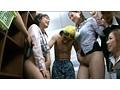 制作部木村あゆみに下った(恥)緊急業務命令!! SOD女子社員大水泳大会に参加したユーザー様を心ゆくまで満足させてきなさい!! 2