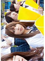 (1sdmt00180)[SDMT-180] ●校野球を熱心に応援する女子校生のエッチなSEXをお見せします ダウンロード