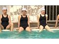 3-B 水泳の時間 13