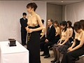 SOFT ON DEMAND 全裸&半裸コレクション 11