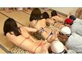 SOFT ON DEMAND女子社員 真夏のユーザー様接待祭りin温泉旅館 SOD女子社員が心をこめて、超過激接待致しますSP!! サンプル画像0