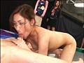 月刊SOD女子社員 vol.001 12