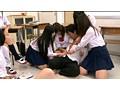 素晴らしき日本の拷問 2 7