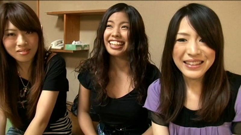 湯西川温泉で見つけたお嬢さん タオル一枚男湯入ってみませんか? の画像8