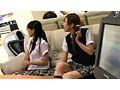 SOD役員シリーズ 戯れる無防備な女子校生 No Nude Season5 JK 13