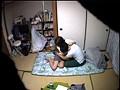月刊SOD女子社員 vol.003 13