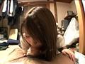 月刊SOD女子社員 vol.003 14