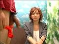 第1回 素人娘の赤面手コキ研究所 サンプル画像0