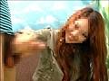 第1回 素人娘の赤面手コキ研究所 サンプル画像10