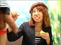 第1回 素人娘の赤面手コキ研究所 サンプル画像1