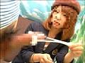 第1回 素人娘の赤面手コキ研究所 サンプル画像2