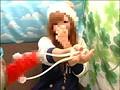 第1回 素人娘の赤面手コキ研究所 4