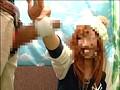 第1回 素人娘の赤面手コキ研究所 サンプル画像4