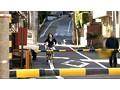 これが限界ギリギリ露出街中潮吹き アクメ自転車がイクッ!! アクメ第10形態 9