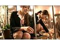 2011年 初夏 SOD女子社員とイクゥッ!1泊2日!混浴温泉バスツアー バスの中から'超ハーレム接待'がヒートアップ!温泉大宴会!発射しまくり勃起しっ放し!濃縮200分の爆裂エロエロ(ハート)スペシャル! サンプル画像5