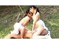 AV女優があらゆる「タブー」に挑む!!女人禁制の修行僧をボッキさせろ!! 11