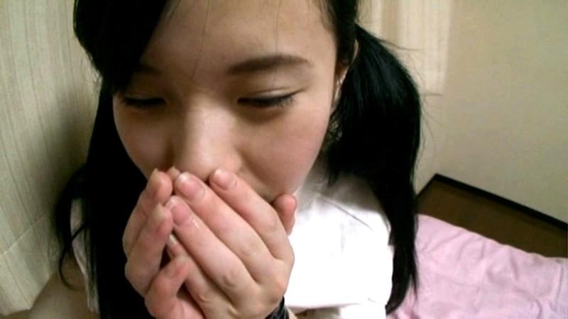 娘の匂い 2 の画像5