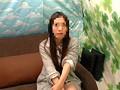 第3回 素人娘(うぶっこ)の赤面手コキ研究所 1