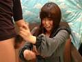 第3回 素人娘(うぶっこ)の赤面手コキ研究所 11