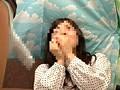 第3回 素人娘(うぶっこ)の赤面手コキ研究所 18
