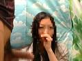 第3回 素人娘(うぶっこ)の赤面手コキ研究所 2