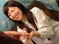 第3回 素人娘(うぶっこ)の赤面手コキ研究所 20