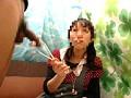 第3回 素人娘(うぶっこ)の赤面手コキ研究所 6