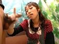 第3回 素人娘(うぶっこ)の赤面手コキ研究所 7