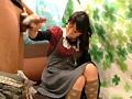 第3回 素人娘(うぶっこ)の赤面手コキ研究所 8