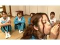 SOD女子社員に下った史上最大の業務命令!!制作部夏木亜梨沙編「合宿に打ち込む母校の後輩女子大生チアリーディング部をAV出演させてきなさい!!」 8