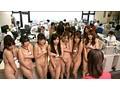 2011年度 SOFT ON DEMAND 社内一斉全裸防災訓練 サンプル画像0