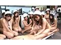 2011年度 SOFT ON DEMAND 社内一斉全裸防災訓練 サンプル画像10