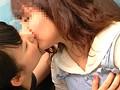 初めてのDeep Kiss 2011 5
