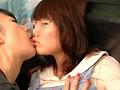 初めてのDeep Kiss 2011 6