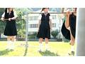 SOD役員シリーズ No Nude Season8 School Girl 12