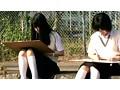 SOD役員シリーズ No Nude Season8 School Girl 6