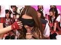 超激似!!国民的アイドルユニット とってもHで恥ずかしいネ申バラエティAV'SODINGO'全員集合スペシャル 8